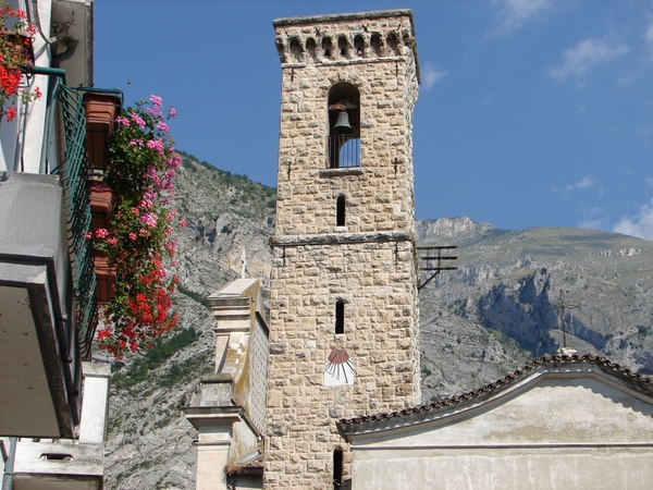 Chiesa del Suffragio